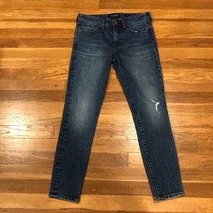 💖Lucky Brand Skinny Jeans